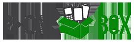 Phone-box-pasing-Logo